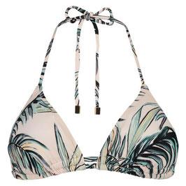 "Shiwi Bikini ""Tropic"""