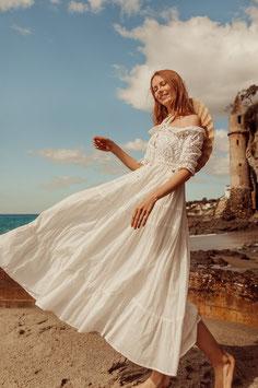 Dress Candice