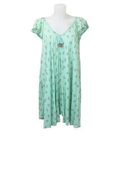 Dress Buba
