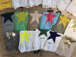 """Leinen """"Star"""" Shirt Colour 2"""