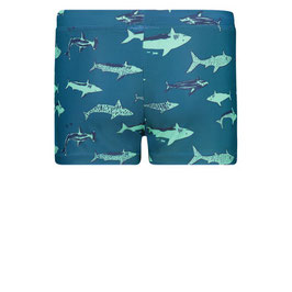 "Shiwi Boys  Badehose ""Shark"" SALE 30%"