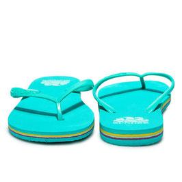 """Flip Flops Sundek Alba """"Atoll"""""""