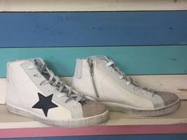 "Sneakers ""Star"""