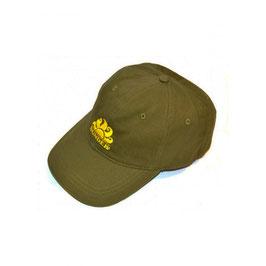 Sundek Kapperl armygreen