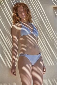"Ysabel Mora Bikini ""Santorini"" Triangel"