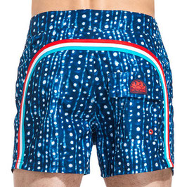 "Men Short ""Whaleshark"""