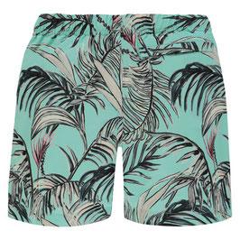 "Shiwi Badehose ""Tropics"""