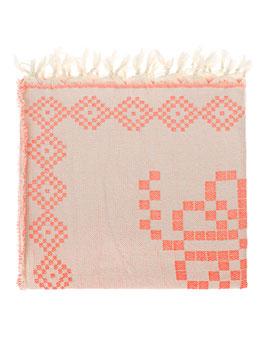 Devotion Towel