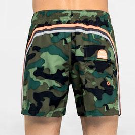 Sundek Short Camounflage 14 inch