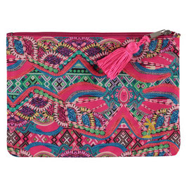 "Shiwi Bag ""Colourful"""