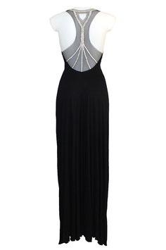 Melebeach Dress Palermo SALE 30%