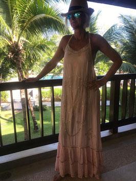 "nikibeach Dress ""Beachparty"""