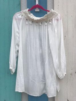 "melebeach Dress/Tunika ""Claudia"" SALE -50%"