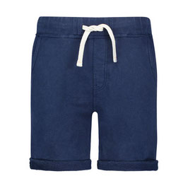 Shiwi Short