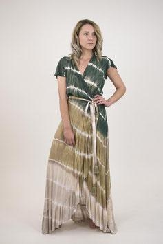 melebeach Dress June Volante Paradise
