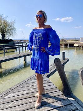 """nikivibes Dress """"Francesca"""""""
