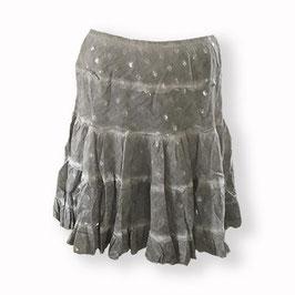"""Skirt """"Matilda"""" SALE 30%"""