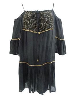 "Dress ""Antonella"" SALE -50%"