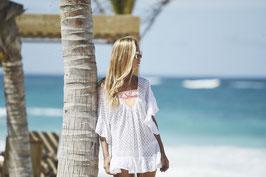 "mele beach Tunika ""San Cristobal"" SALE -50%"