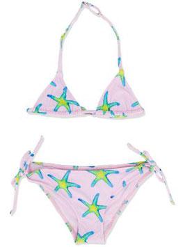 Saint Barth MC2 Bikini Seastar
