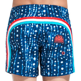 "Sundek Boys Short ""Whaleshark"" SALE 50%"