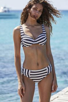 "Ysabel Mora Slimming Bikini Cup C ""Marine"""