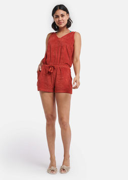 Shiwi Jumpsuit Frottee