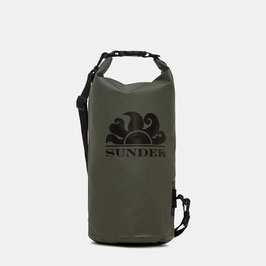 "Sundek Dry Tube Bag ""San Jose"" 10L"