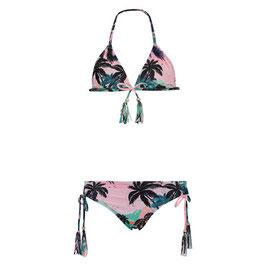"""Shiwi Bikini """"Tropical Island"""""""