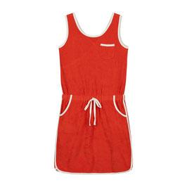 Shiwi Dress Frottee