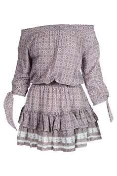 melebeach Dress Andra SALE 30%