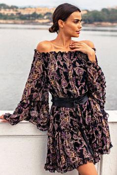 Dress Lulu