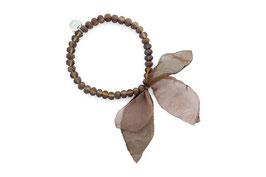 "Armband ""Blumenwiese"""
