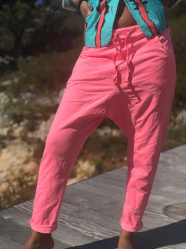 Joggingpants Loose Medium Quality
