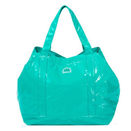 "BeachBag Tiffany ""Atoll"""