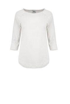 """XOX Shirt """"U-Boot"""" white"""