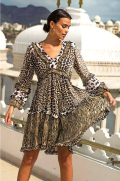 Dress Biba