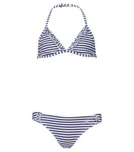 """Shiwi Bikini """"Stripes"""""""