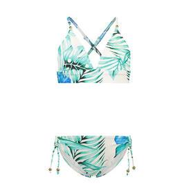 """Shiwi Bikini """"Blue Lagoon"""""""