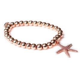 """Armband """"Seastar"""""""