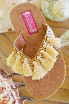 Sandals Kids