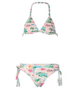 """Shiwi Bikini """"Hawai"""""""