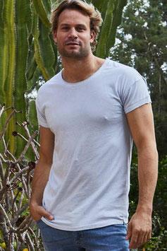 Isla Ibiza T-Shirt