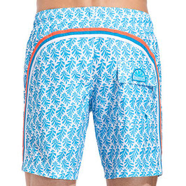 "Sundek Short ""Carribbean"""