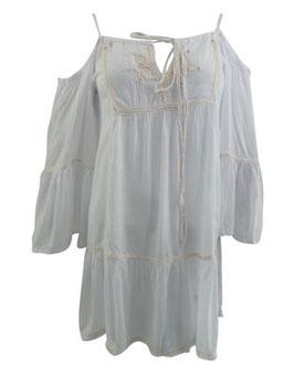 "Dress ""Aruba"""