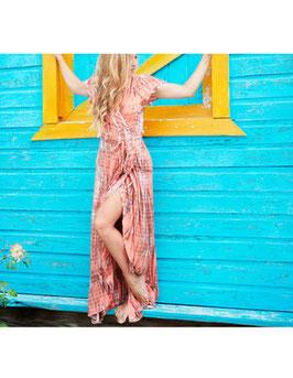 "melebeach Dress ""June Volante"""