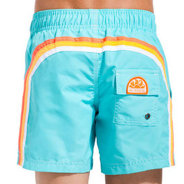 Sundek Boys Short