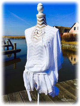 """Dress """"Portofino"""" minus 50%"""