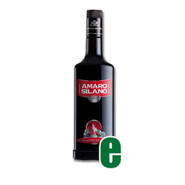 AMARO SILANO CL 100