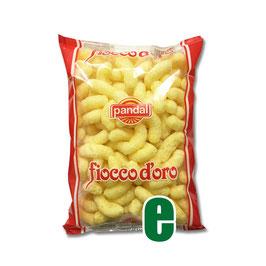 FIOCCO D'ORO GR 100